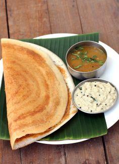Mysore masala dosa recipe indian street food veg recipes and indian street food mysore masala dosa veg recipes of india forumfinder Images
