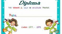Diplomas fin de curso (30)