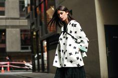Shopafar Streetstyle #shopafar #streetstyle #fashion #style #assin #anndemeulemeester #haiderackermann #henrikvibskov