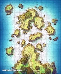 Sea Cliffs - posted in the battlemaps community Dnd World Map, Building Map, Rpg Map, Adventure Map, Dungeon Maps, Dungeons And Dragons Homebrew, Fantasy Map, Map Design, Fantasy Landscape
