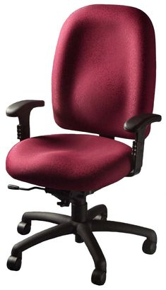cool Awesome Red Office Chair 76 For Your Home Decor Ideas with Red Office Chair Check more at http://good-furniture.net/red-office-chair/