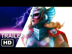 708 Best Movies Images Movies Movie Trailers Hd Trailers