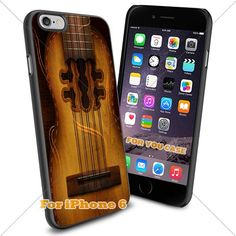 Picture Art Wallpaper7 Cell Phone Iphone Case, For-You-Case Iphone 6 Silicone Case Cover NEW fashionable Unique Design FOR-YOU-CASE http://www.amazon.com/dp/B013X2YN7C/ref=cm_sw_r_pi_dp_R5Ftwb1H29QYY