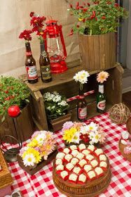 49 super Ideas for birthday dinner theme adult Italian Themed Parties, Italian Party, Decoration Party Ideas, Birthday Decorations, Birthday Presents For Girls, Birthday Cakes For Men, Birthday Dinners, 50th Birthday Party, Picnic Theme