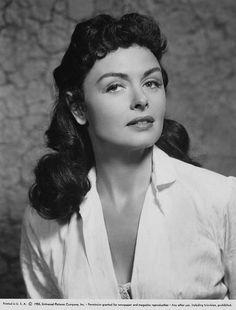 Donna Reed -  Backlash (1955)