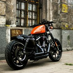 Harley Davidson Events Is for All Harley Davidson Events Happening All Over The world Harley Davidson Sportster 1200, Harley Davidson Custom, Harley Davidson Road King, Harley Davidson Roadster, Harley Davidson Iron 883, Custom Sportster, Harley Bobber, Harley Bikes, Harley Davidson Street Glide