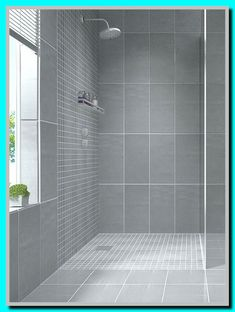Bathroom tile ideas for stylish bathroom walls and also floors. Trendy floor tiles, mosaic walls, vibrant niches and eve