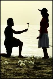 Some of the best Marriage Proposal Quotes ever written or spoken. Everyone knows at least one of our Marriage Proposal Quotes. Marriage Proposal Quotes, Best Marriage Proposals, Propose Day Wallpaper, Happy Propose Day, Make A Proposal, Best Background Images, Wallpaper Quotes, Happy Valentines Day, Quote Of The Day