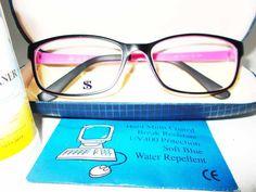 *คำค้นหาที่นิยม : #แว่นตากันแดดราคาไม่เกิน2000#แว่นมือ1#เลนแว่น#แว่นเลนส์เปลี่ยนสี#คอนแทคเลนส์สีดู#แว่นตากลางคืน#การทำเลสิกสายตายาว#แว่นตากันแดดแบรนด์เนม#เรแบนแท้ราคาถูก#progressivelensราคาถูก    http://discount.xn--l3cbbp3ewcl0juc.com/การเลือกแว่นตากันแดด.html