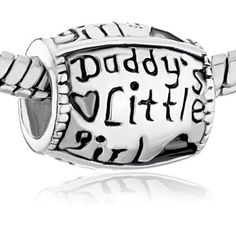 109 Best Pandora Charms Images Pandora Jewelry Bracelets Jewelry