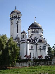 romanian churches - Google Search
