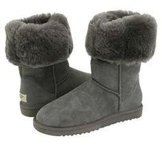 Ugg Outlet !It's really really worth,cheap!You can own it !