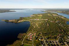 SPA and Resort Holiday Club Katinkulta in Vuokatti, Finland   Katinkulta, kylpylähotelli- ja loma-asuntokohde   Holiday Club