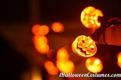 091019 halloween jack o lantern lights by Eric Kornblum Halloween Jack, Halloween Horror, Halloween Night, Vintage Halloween, Happy Halloween, Halloween Costumes, Halloween Party, Halloween 2013, Lights Tumblr