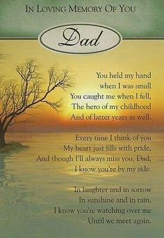 Dad In Heaven Quotes, Fathers Day In Heaven, Heaven Poems, Mom In Heaven, Remembering Dad Quotes, In Loving Memory Quotes, Dad Poems, Fathers Day Poems, Funeral Songs For Dad