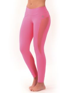 Are you searching to buy bottoms for exercising? Yanina Sportswear is one stop online shop where you can buy bottom wears at low prices. Call 3057074677.