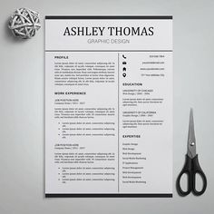 Project Engineer Resume Template  Best Template Collection