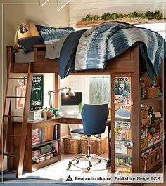 Teenage boy room ideas on pinterest teenager rooms for Tie dye room ideas