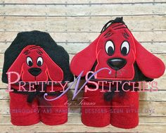 Hey, I found this really awesome Etsy listing at https://www.etsy.com/listing/247714237/red-puppy-peeker-applique-embroidery