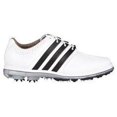 Adidas Pure 360 ltd Herren Golfschuhe 2015, weiss/schwarz/grau, weiss, standard, 12 - http://on-line-kaufen.de/adidas/12-uk-adidas-pure-360-ltd-herren-golfschuhe-2015