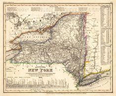630 Vintage Maps Ideas Vintage Maps Old Map Map