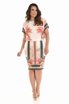 d6b62871d 96 top imagens de vestidos | Formal dresses, Blouses e Cute dresses