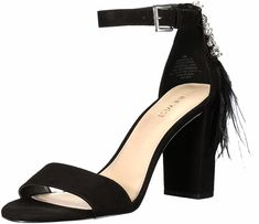 288de23e9c2790 Nine West Women s AARONITA Fabric Sandal - Choose SZ Color  fashion   clothing