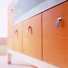 Mit ADLER erstrahlen Ihre Oberflächen Kitchen Cabinets, Home Decor, Eagle, Timber Wood, Nice Asses, Decoration Home, Room Decor, Cabinets, Home Interior Design