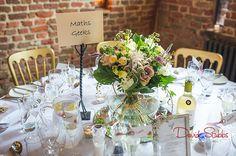 Meols Hall Wedding Photography – Gavin and Becky