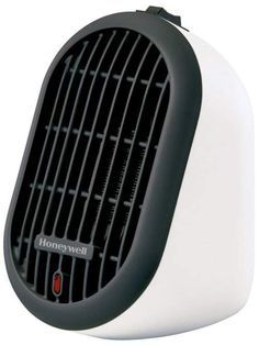 Mini Electric Heater Ceramic Heater Small Space Heater Small Heater