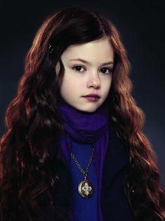 renesmee cullen | Renesmee_Cullen.jpg
