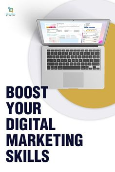"""""""Good marketing makes the company look smart. Great marketing makes the customer feel smart. Digital Marketing Quotes, Digital Marketing Services, Seo Services, Make Money Online, How To Make Money, Web Development, Affiliate Marketing, Feelings"""