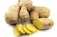 (NaturalHealth365) Ginger is a wonderfully flavored spice that is prevalent in Asian and Indian cook...