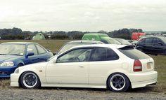 Ek Hatch. Ek Hatch, Honda Civic Car, Import Cars, Love Car, Car Manufacturers, Japan Cars, Fresh, Type, Ideas