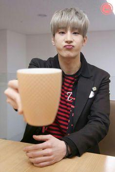 Lee Dong Wook, Picture Credit, K Idol, Loving U, Boyfriend Material, Entertaining, Songs, How To Plan, My Love