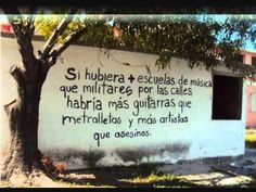 CUBA DE MIS SUEÑOS - CANTAUTORA - LADY HAGUA.