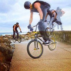 #allshots_ #artoftheday #bdphotoshare #bike #bikelife #bikelove #capture_today #rsa_portraits #rsa_photo_of_the_day #snapperrocks #ig_mood #igdaily #ig_captures #photoart #photography #phototag_it #photooftheday by di_korhecz_photoart