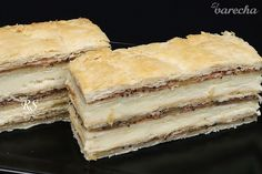 Apple Pie, Treats, Sweet, Desserts, Food, Hampers, Sweet Like Candy, Candy, Tailgate Desserts