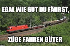 Train, Vehicles, Fun, Car, Strollers, Vehicle, Hilarious, Tools