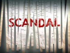 scandal-show