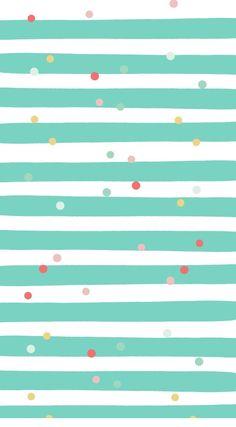 Papel Dots