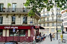 Ultimate Guide to Paris's Trendy Canal Saint-Martin