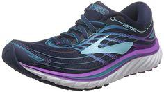 def7b09973812 Brooks Glycerin 15  Best Women s Running Shoes Best Running Sneakers