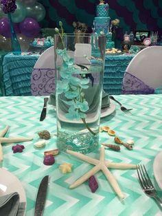 ideas-decoraciones-fiesta-pequena-sirenita-centro-de-mesa-1