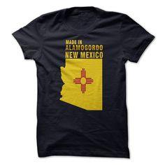 ALAMOGORDO NEW MEXICO T Shirts, Hoodies. Check price ==► https://www.sunfrog.com//ALAMOGORDO-NEW-MEXICO-3ba4.html?41382 $19