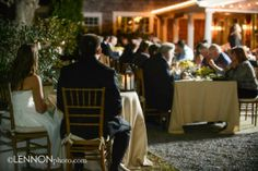 Moriches Caterers - Event And Wedding catering