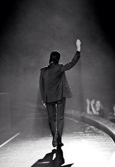 Nick Cave & the Bad Seeds - Koninklijk Circus, BxL (9/5/2015) - Lotto Arena, A'pen (18/11/2013) - RW13, Haacht (6/7/2013) - Vorst Nationaal (24/11/2004) - Brabanthal, Leuven (10/6/2001)
