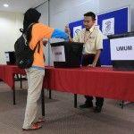 Pemilihan MPP 2013/2014