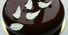 Διάφορα γλάσα επικάλυψης Pudding, Sweets, Cake, Party, Desserts, Cooking, Food, Tailgate Desserts, Kitchen