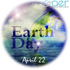 #EarthDay is coming up. We here at #Aercigs do our part every day. Every #Aercig purchase plants a tree. How many trees can we plant by Earth Day? #GoGreen #ReduceReuseRecycle www.aercigs.com www.aercigs.com